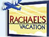 Rachel's Vacation