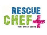 Rescue Chef